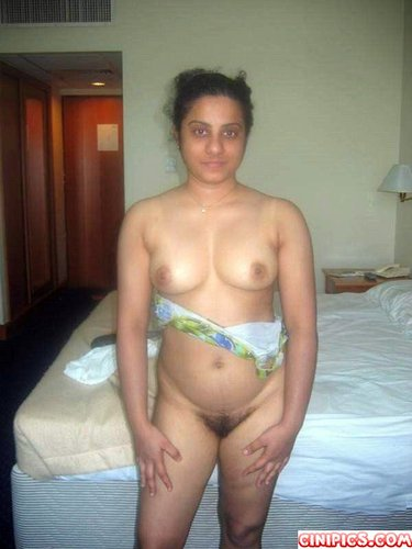 Sri Lanka Sex Nude Mallu Aunty Photos