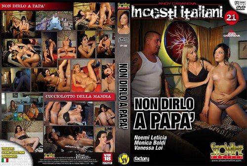 porno film italiani cazzienormi