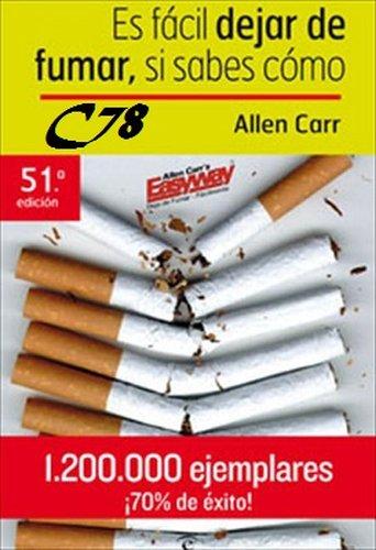 As substâncias que ajudam a deixar de fumar
