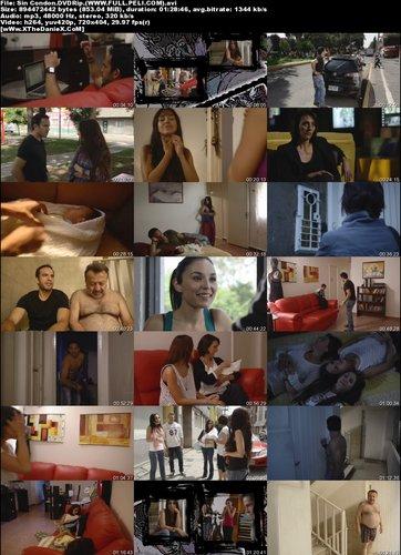 Peliculas Porno Online Sin Descargar Mario Salieri Filmvz Portal