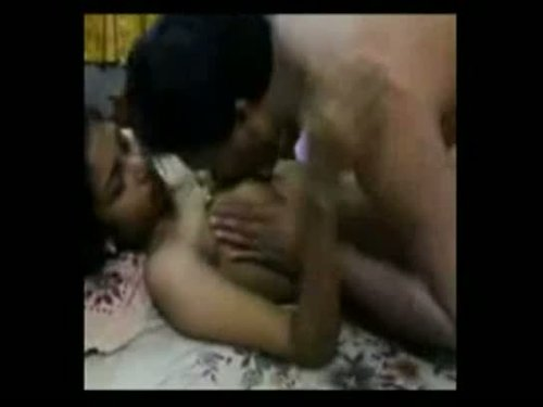 sex Indian scandal desi
