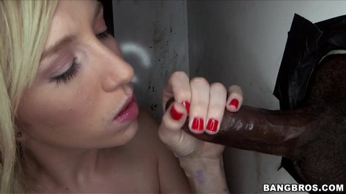 Download Glory Hole Loads – Maia Davis Free