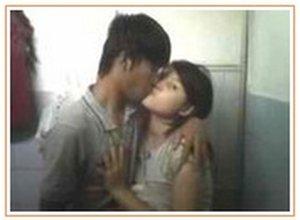 Pinay Kinantot Ng Katrabaho sa Banyo Sex Scandal (Creampied) Part 1