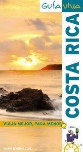 Costa Rica – Guía Viva PDF