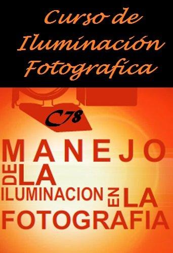 Curso de Iluminación Fotográfica PDF