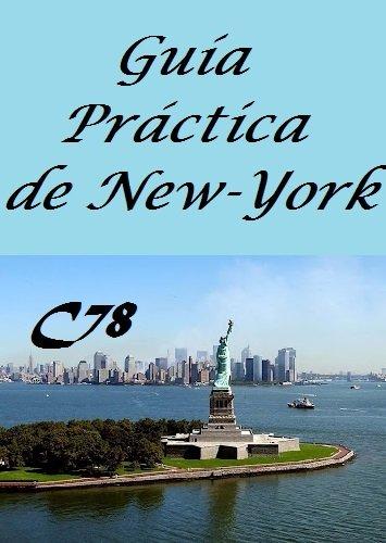 Guía Práctica de New-York PDF
