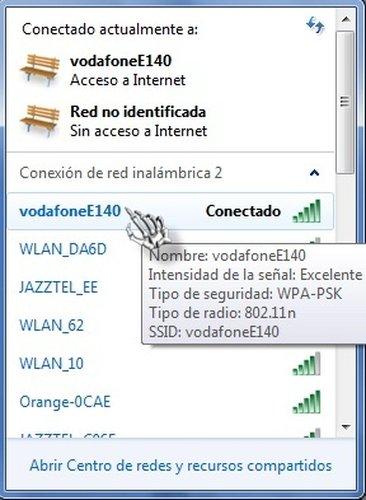 Version Marzo 2013 Revienta Claves WIFI Con Manual Espa Ol Gratis