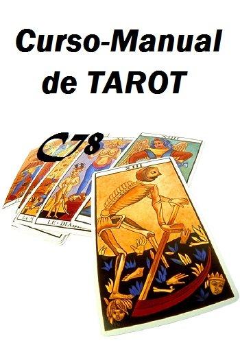 Curso Manual de Tarot DOC
