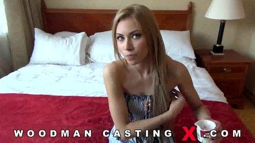 woodman best casting