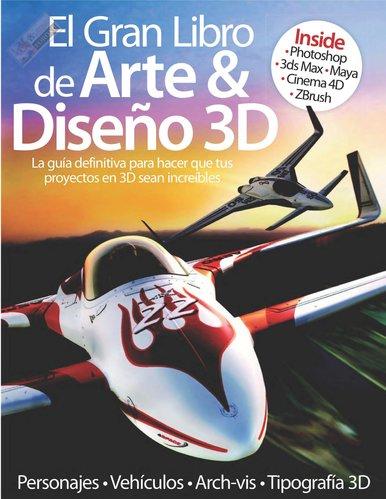 libros de arte pdf gratis