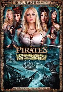 Pirates 2 (2008) il porno più costoso della storia [OPENLOAD]
