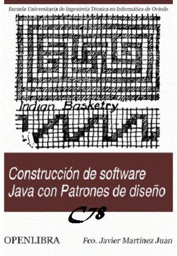 Construccion de Software en Java con Patrones de Diseño PDF-DOC