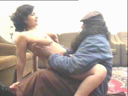 Afghan girl kiss porn