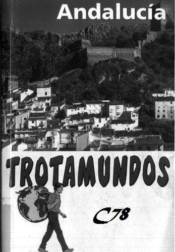 Guia del Trotamundos – Andalucia PDF-DOC
