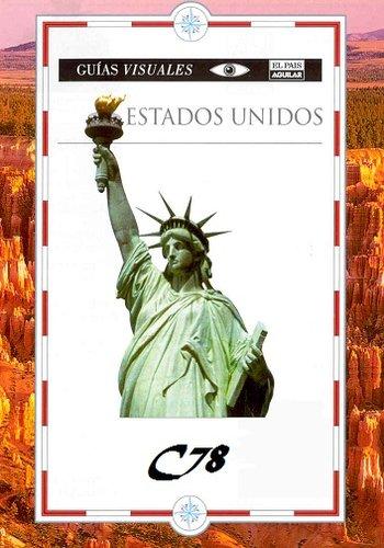 Guia Turística de USA PDF
