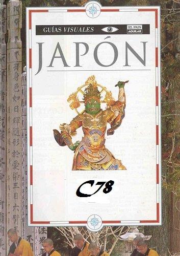 Guia Turistica de Japon PDF-DOC